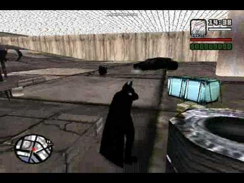 gta games free  utorrent for win7