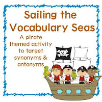 https://www.teacherspayteachers.com/Product/Sailing-the-Vocabulary-Seas-865875