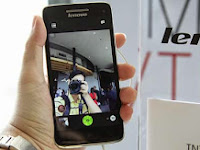 Harga HP Lenovo Android Terbaru Oktober 2014