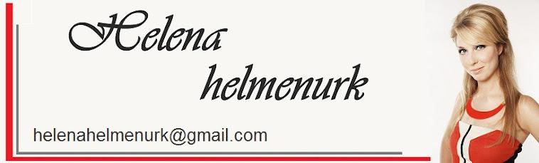 Helena helmenurk