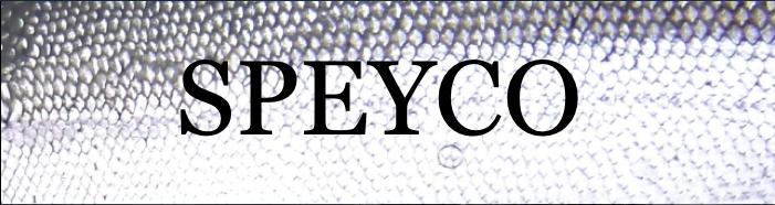 Speyco.net