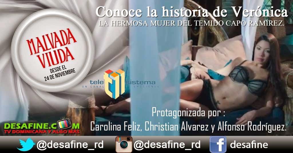 http://www.desafine.net/2014/11/malvada-viuda-la-nueva-serie-de-alfonso-rodriguez-carolina-feliz-christian-alvarez.html