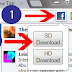 How to Download Facebook Videos in Google Chrome