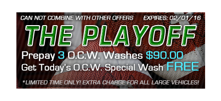 football-playoff-carwash-deal
