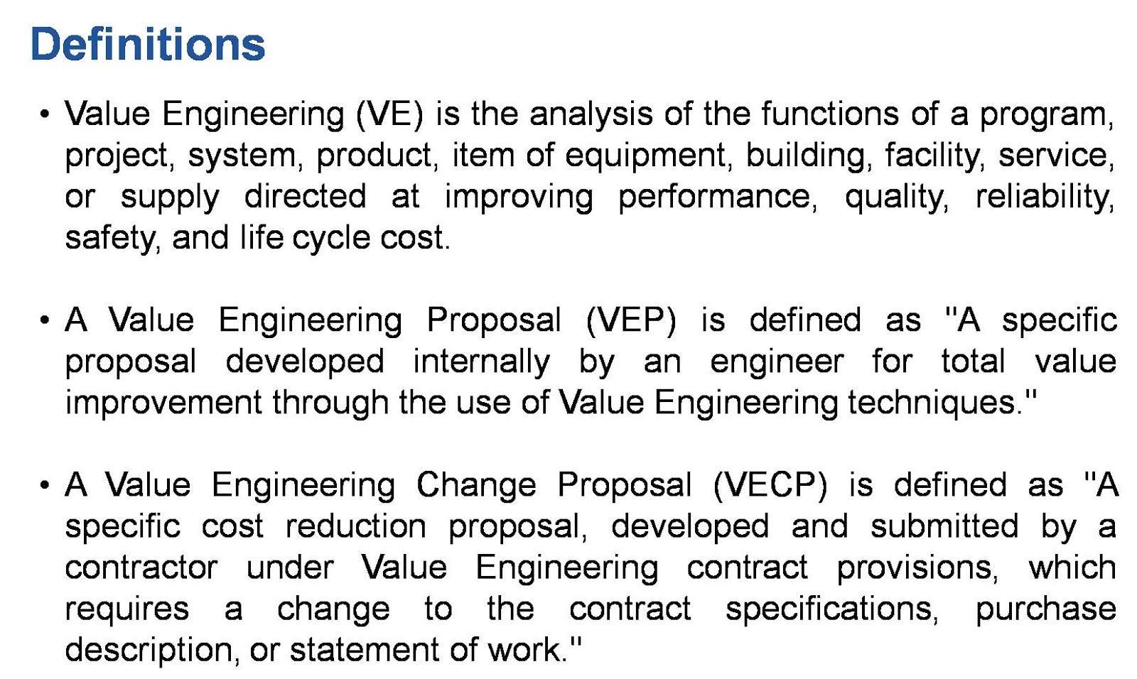 Bhupesh Sharma Va Ve In Automotive Wiring Harness Program