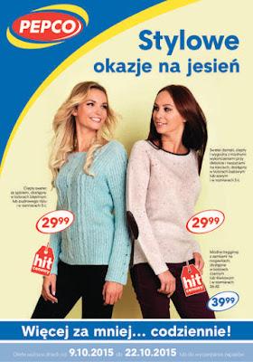 https://pepco.okazjum.pl/gazetka/gazetka-promocyjna-pepco-09-10-2015,16473/1/