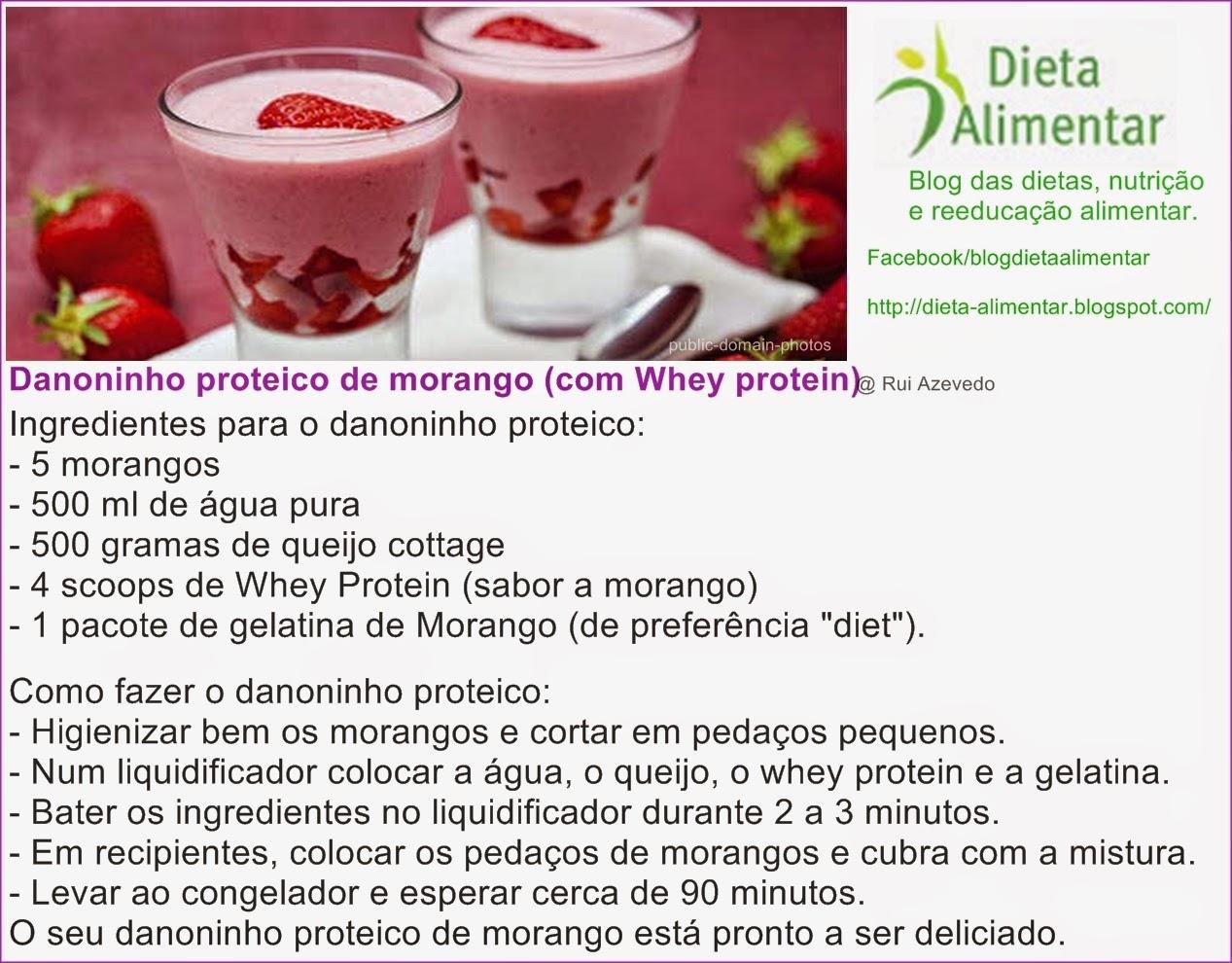 receita-danoninho-proteico-morangos