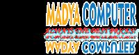 Madya Computer