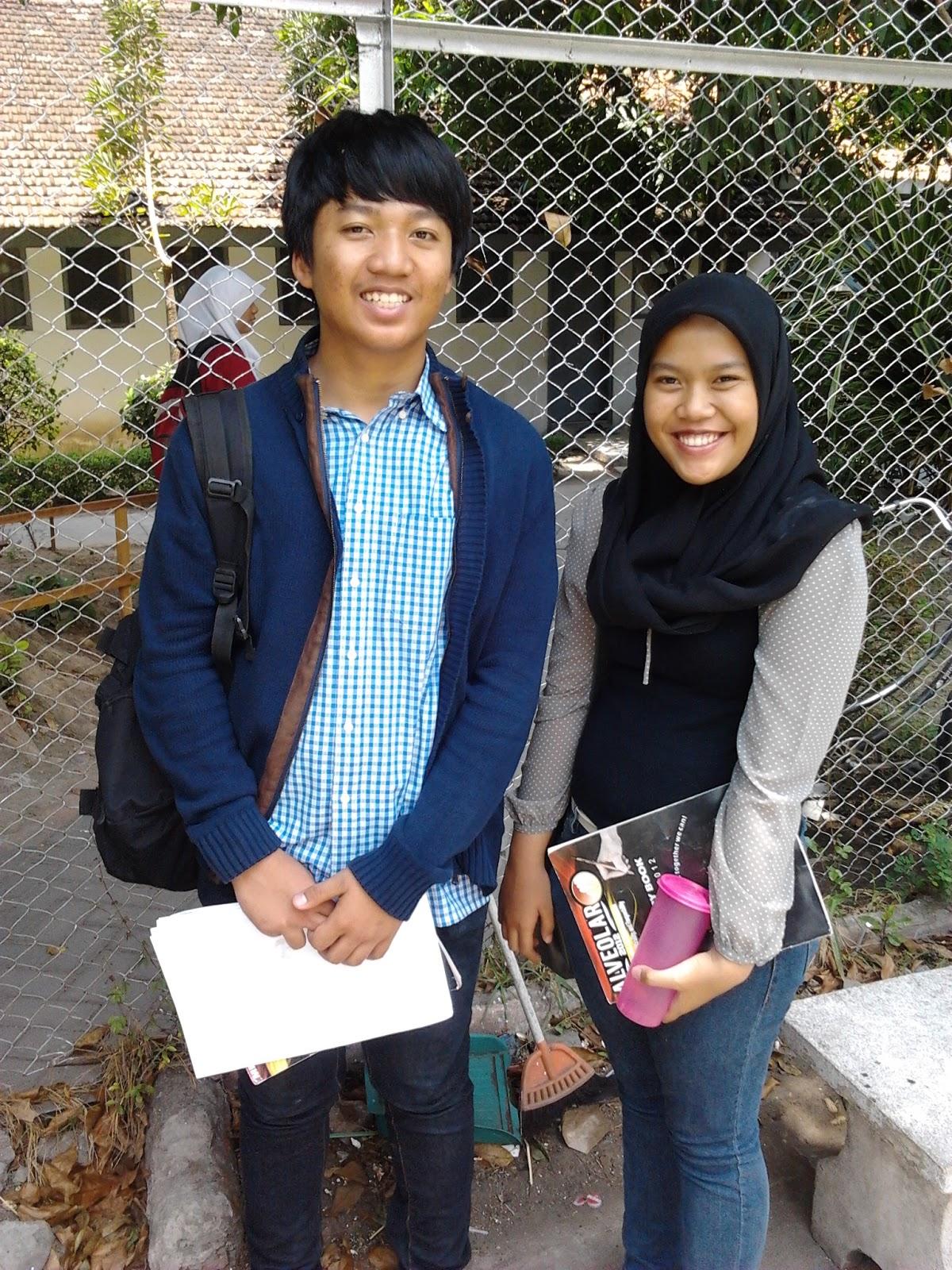 Dokter Gigi Anak Yang Bagus Di Surabaya