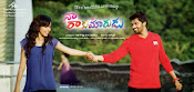 Naa Rakumarudu wallpapers-thumbnail-18