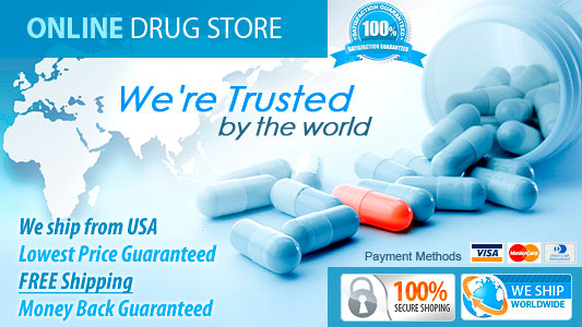 buy levitra online 2 Levitra Pharmacy Purchase