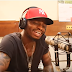 Video: Interview ya Diamond Platnumz na Papaso ya TBC Fm.