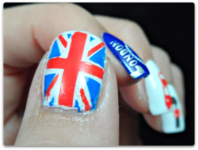 london-stamping-nail-art-moyou