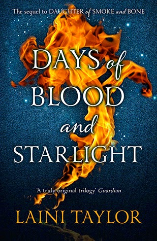 http://k-booksxo.blogspot.co.uk/2014/06/audio-review-days-of-blood-and.html
