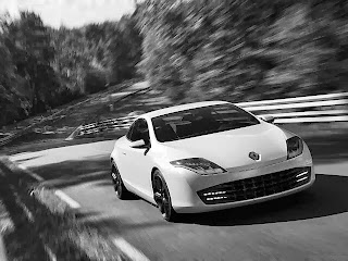 renault-laguna-photo