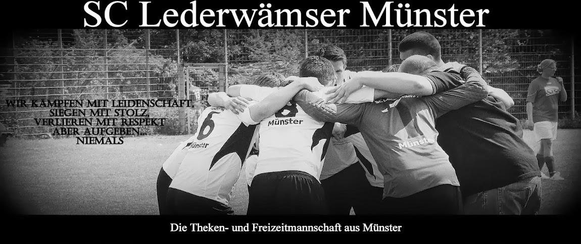 SC Lederwämser Münster