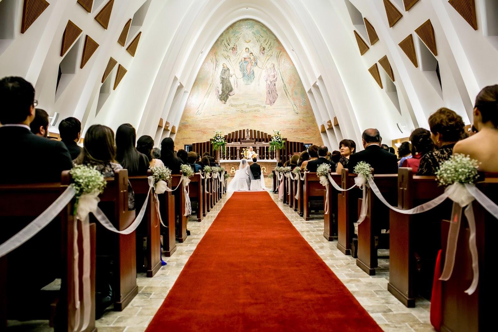Matrimonio Catolico Ceremonia : Pía daniel nuestras canciones para la misa de