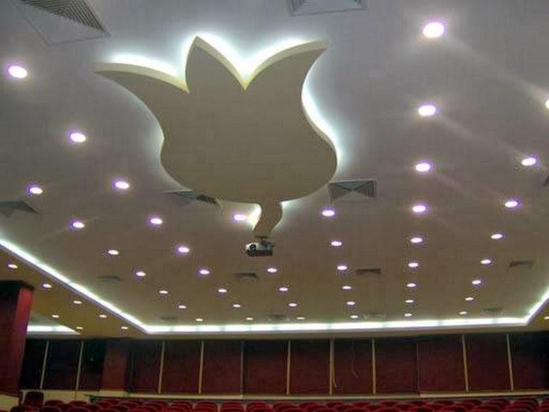 gypsum false ceiling designs living room lighting prix faux plafond tous les tarifs devis
