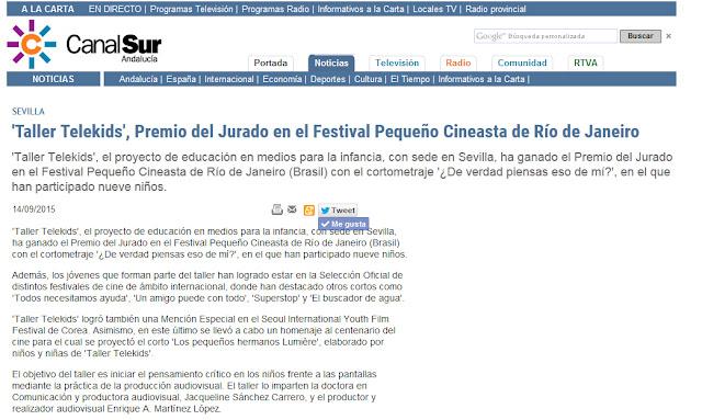 http://www.canalsur.es/noticias/cultura/taller-telekids-premio-del-jurado-en-el-festival-pequeno-cineasta-de-rio-de-janeiro/638869.html