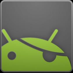 Cara Root dan Unroot Android Menggunakan SuperOneClick