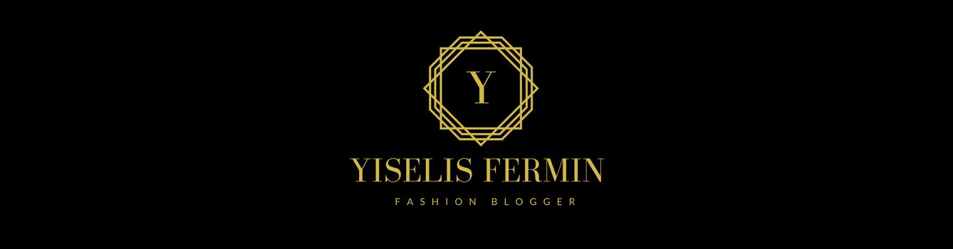 Yiselis Fermin