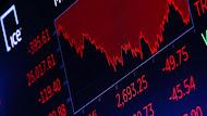 Resolución sobre la Crisis Económica Mundial