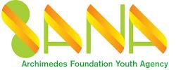 SA Archimedes Noorteagentuur