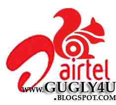 airtel free internet ucweb moded,ucweb moded for free internet airtel,airtel gprs tricks,airtel tricks