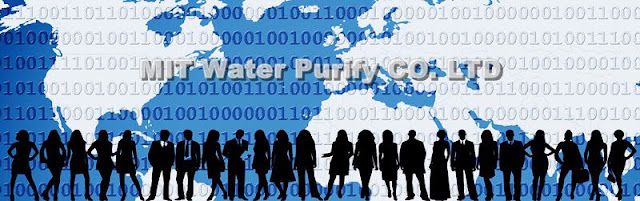 Contact-Information-of-Reverse-Osmosis-Home-Drinking-Water-Purification-System-Machine-Unit-Manufacture-OEM-ODM-Maker-by-MIT-Water-Purify-Professional-Team-Company-Limited