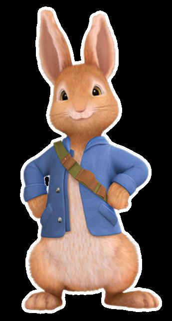 cartoon characters peter rabbit  png peter rabbit clipart free peter rabbit clip art free
