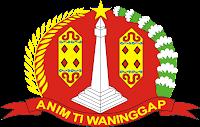 LOGO-LAMBANG KOREM 174+ANIM+TI+WANINGGAP