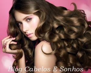 Como o oleo de argan pode beneficiar o cabelo e como aproveita-lo