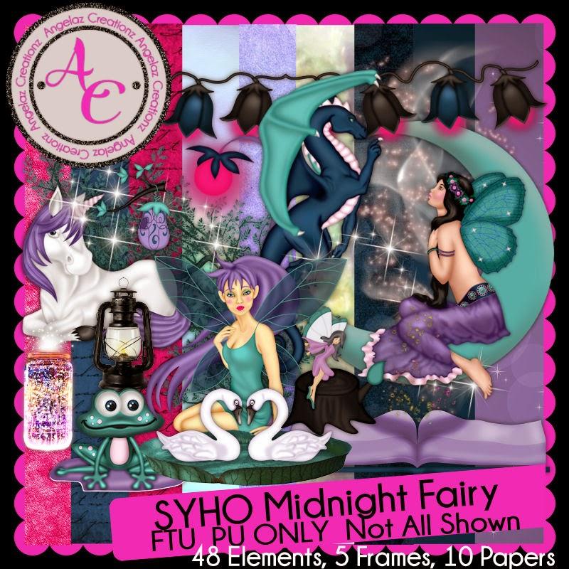 http://1.bp.blogspot.com/-aSSvHEd1fCU/U6RmkISnz1I/AAAAAAAABu8/3-mMaFUFpx8/s1600/AC_SYHO_MidnightFairyPreview.jpg