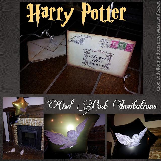 mystery at hogwarts instructions