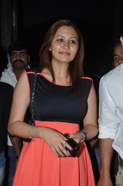 gutta jwala,indian badminton star gutta jwala hot,gutta jwala hd wallpapers,item girl gutta jwala,tollywood gutta jwala hot,gutta jwala item song photos,gutta jwala photos,gutta jwala pictures,gutta jwala images,gutta jwala hot stills,gutta jwala photoshoot,gutta jwala latest,gutta jwala swimsuit,gutta jwala hot photo,gutta jwala biography,gutta jwala and saina nehwal,gutta jwala and gopichand,gutta jwala hot navel show,gutta jwala navel hot,gutta jwala hot swimsuit,gutta jwala backless pics,gutta jwala hot legshow,gutta jwala hot hd wallpapers,gutta jwala hd wallpapers,gutta jwala wallpapers hd,gutta jwala high resolution wallpapers,gutta jwala high resolution pictures,gutta jwala cute stills,gutta jwala diet,ap badminton star gutta jwala hot photos,badminton star gutta jwala hot photo,gutta jwala biography,gutta jwala profile,gutta jwala and nithin,item girl gutta jwala hot photos,gutta jwala navel,gutta jwala beautiful pictures,gutta jwala smile,gutta jwala twitter,gutta jwala facebook,gutta jwala online view,indian online view,gutta jwala hd images,gutta jwala with azaharuddin,gutta jwala newboyfriend,gutta jwala house,gutta jwala latest photoshoot,tollywood gutta jwala,gutta jwala hot,gutta jwala