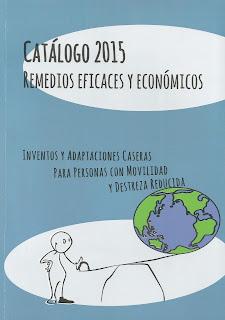 http://inventosyadaptacionescaseras.blogspot.com.es/2014/08/presentacion-del-proyecto_33.html