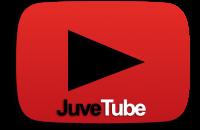 JuveTube