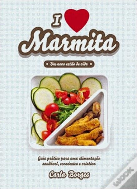 http://www.wook.pt/ficha/i-love-marmita/a/id/15236212/?a_aid=4f00b2f07b942
