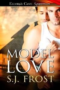 Model Love