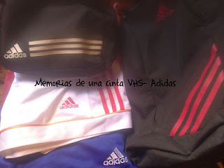 Adidas, Dassler,