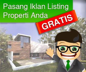 Open List Jasa Jual Beli Property  Rumah Tanah Ruko Gedung Apartemen Di Bekasi