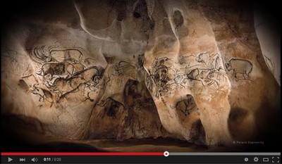 grotte+chauvet