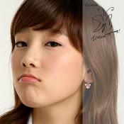 Yuri kwon genie dance cum tribute 2