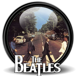 ♪ The Beatles