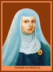 Joanna de Ângelis (Espírito)