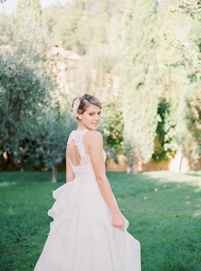 boda mediterraneo wedding olive shooting inspiration torre visco blog atodoconfetti