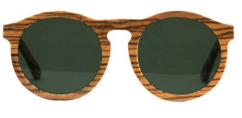 best online glasses store dj5l  Palo wood