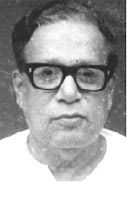 Shir Nilamani Routray, Nilamani Routray, Chief Minister of Orissa, Freedom Fighte of Orissa