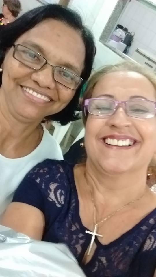 IBEP - MINHAS ALUNAS