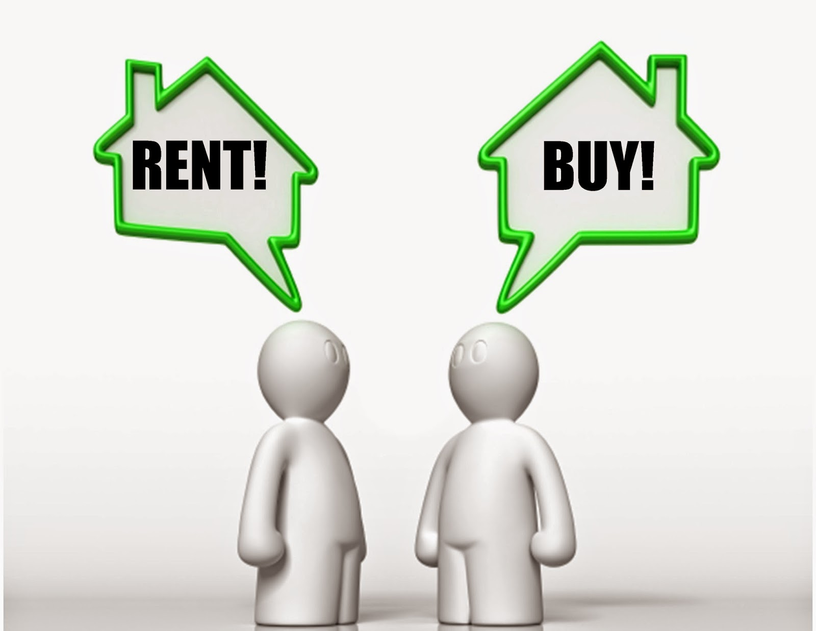 a comparison of leasing and buying essay An essay or paper on comparison and contrast of renting and owning a home renting a home to live in, rather than buying a home to live in is a much wiser decision.